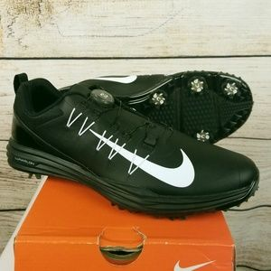 Nike Lunar Command 2 BOA Size 12